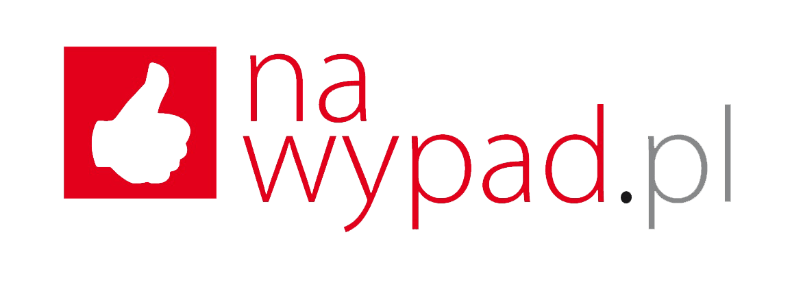 NaWypad.pl 👍